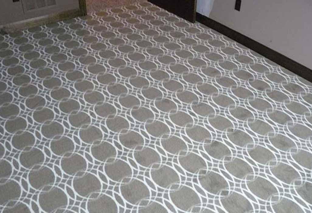 Wilsons Floor Covering Inc
